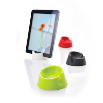 Kitchen Tablet & iPad Stand